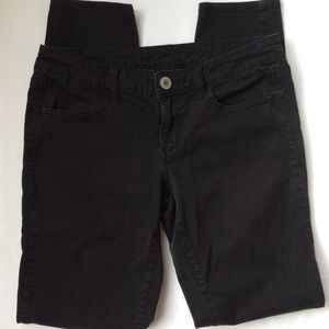 American Eagle outfitters jegging Jean pants
